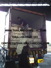 Loading Charcoal 20kg bag